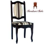 Кресла стулья для кафе,  Стул Консул