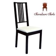 Мебель для кафе,  Стул Бёрье