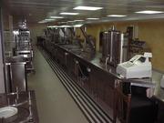 Реализация оборудования бу и мебели бу для ресторанов,  баров,  кафе