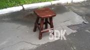 Выкуп стульев для кафе бу