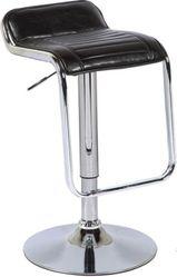 барный стул В-05