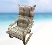 Кресло качалка Relax - Comfort /здоровая спина/