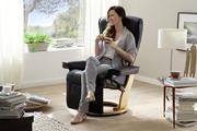Купити Крісла релакс Купити Крісло Relax в магазині меблів Mebel Compa