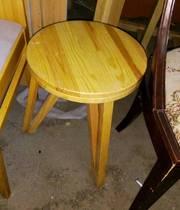 Табурет,  стул б/у  для кафе,  бара,  стулья,  табуретка