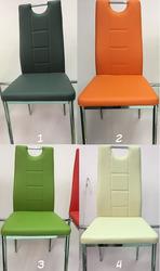 предлагаются стулья для кухни дома стул N-67  (4 стула)