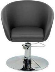 Кресло парикмахерское Мурат парикмахерское кресло Мурат последние 6 шт