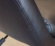 барное кресло барное кресло Мурат