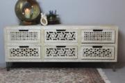 Дніпро натуральні меблі ручної роботи виготовляються в Індії на роки,