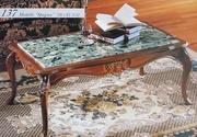 Продам Столи журнальні Столи журнальні Tavolini Італія журнальні столи