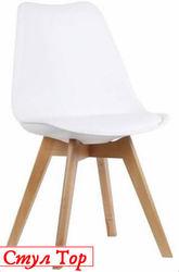 продаются 4 стула Тор пластиковые стулья стул Тор черный белый желтый