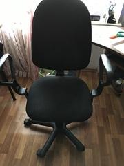 Продаётся Кресло офисное Standart GTP C-38 (Стандарт) Новый Стиль
