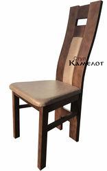 буковый деревянный стул Камелот деревянные стулья из дерева бук