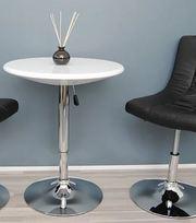 Предложение есть два барных стола стол барный Амира по 1700гр