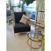 Киев Мебель в стиле Гламур Блеск и мягкость для вашего комфорта. Днепр