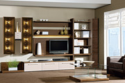 Тернополь Фабрика Таранко Польша выпускает корпусную мебель не тольк