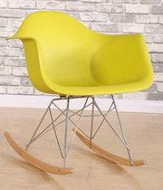 Кресло-качалка Тауэр с бесплатной доставкой
